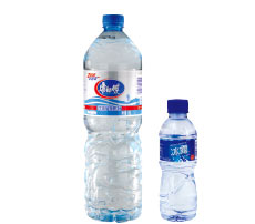 Water-bottling-machine-04