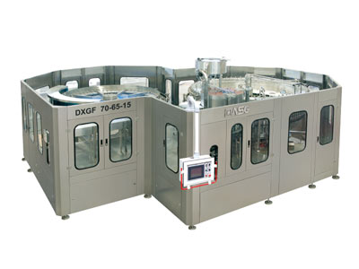 Carbonated-beverage-equipment-01