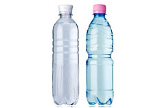 Packaged-Drinking-Water-Filling-Machine-4